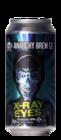 Anarchy Brew X-Ray Eyes