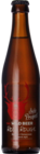 Wild Beer Co. / Side Project Rosa Rouge BA