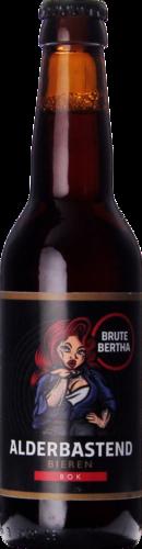 Alderbastend Brute Bertha
