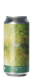 Cloudwater AW18 Brewed All Season DIPA Gyle 533
