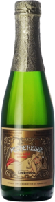 Lindemans Pecheresse 37,5cl