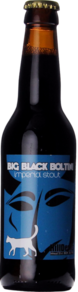 Hilldevils Big Black Boltini