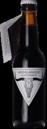 Hooglander #05 RIS Vatgerijpt (Tawny Port BA)