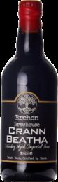 Brehon Brewhouse Crann Beatha Whiskey BA