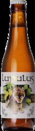 Lupulus Blonde Tripel 33 cl