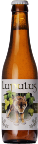 Lupulus Blonde Tripel 33 cl