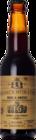 Bronckhorster Barrel Aged Serie No. 16