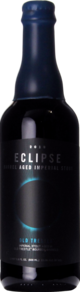 FiftyFifty Eclipse Old Trestle (2019)