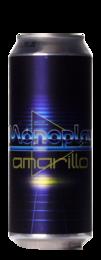 Stamm Monoplay Amarillo