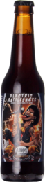 Amager / Pipeworks Electric Rattlesnaeke