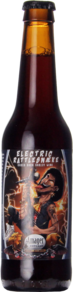 Amager / Pipeworks Electric Rattlesnaeke