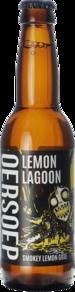 Oersoep Lemon Lagoon