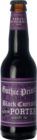 The Flying Dutchman Gothic Prince Of Darkness Black Currant Sour Porter Harvest 2017