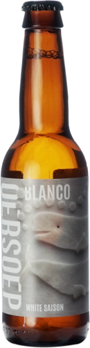 Oersoep Blanco