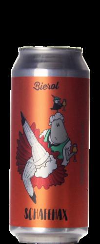 Bierol Schafehax