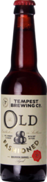 Tempest The Old Fashioned Batch #003