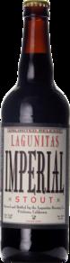 Lagunitas Imperial Stout Vintage