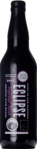 FiftyFifty Eclipse Evan Williams 2017 (Black Wax EW)