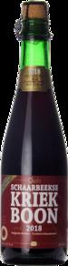 Schaarbeekse Kriek Boon 37,5cl