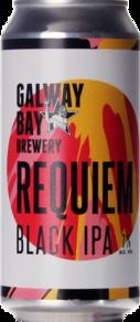 Galway Bay Requiem
