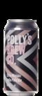 Polly's Brew Citra Mosaic