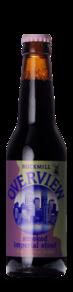 Browar Rockmill Overview