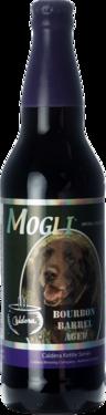 Caldera Mogli Barrel Aged