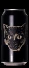 O/O Brewing / Stigbergets Katten