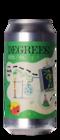 Verdant / Deya Degrees DIPA
