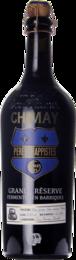 Chimay Grande Réserve Oak Aged 2018 Whisky 75cl
