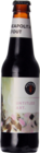 Untitled Art / Bottle Logic Collab Neapolitan Milk Stout