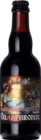 Jackie O's Vanilla Almond Bourbon Barrel Oil of Aphrodite (2020)