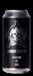 Anarchy Brew Mosaic Sour