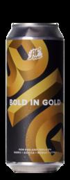 AF Brew Bold In Gold