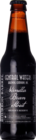 Central Waters Brewing Company Brewer's Reserve Vanilla Bean Stout