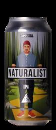 Gipsy Hill Naturalist