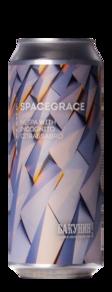 Bakunin Spacegrace