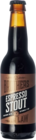 Brothers In Law Espresso Stout