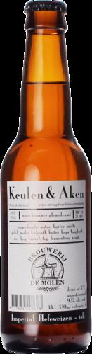 De Molen Keulen & Aken