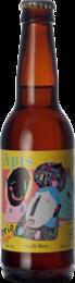 Sisters Brewery Apis