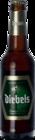 Diebels Premium Altbier
