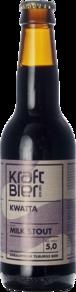 KraftBier Kwatta