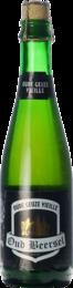 Oud Beersel Vieille