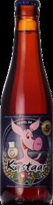 Het Roze Varken Kastaar Bowmore Legend Wine BA