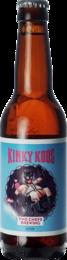 Two Chefs Kinky Koos
