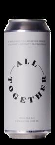 AF Brew / Other Half All Together
