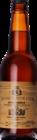 Bronckhorster Barrel Aged Serie No. 25 (Angus Triple Heaven Hill/ Apple Brandy BA
