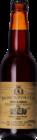 Bronckhorster Barrel Aged Serie No.24 (Rise & Shine Cabernet Cortis Barrel Aged)