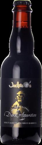 Jackie O's Dark Apparition BA