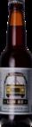 d'Ooijevaer Lijn 83